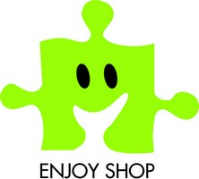 enjoy shop